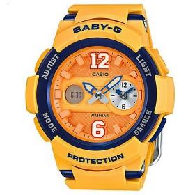 Casio - Baby-G BGA-210-4BER