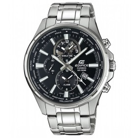 Casio Edifice - EFR-304D-1AVUEF