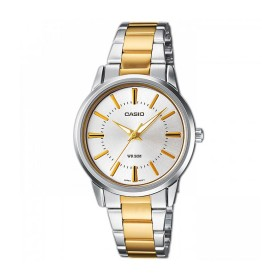 Casio Collection LTP-1303SG-7A