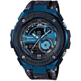 Casio - G-Shock GST-200CP-2AER