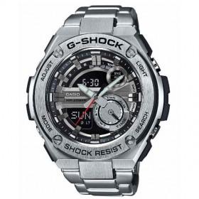Casio - G-Shock GST-210D-1AER