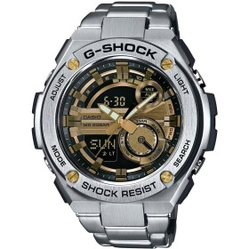 Casio - G-Shock GST-210D-9AER