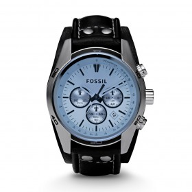 FOSSIL - CHRONOGRAPH CH2564