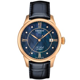 TISSOT Le Locle Automatic - T41.6.423.96