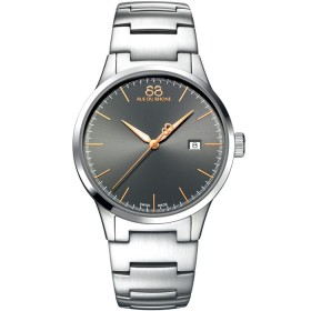 Мъжки часовник 88 RUE DU RHONE - 87WA154108