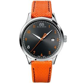 Мъжки часовник 88 RUE DU RHONE - 87WA154102