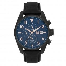 Мъжки часовник Sergio Tacchini - ST.1.114.01
