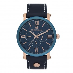Мъжки часовник Sergio Tacchini - ST.1.133.03