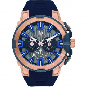 Мъжки часовник Sergio Tacchini -  ST.5.101.01
