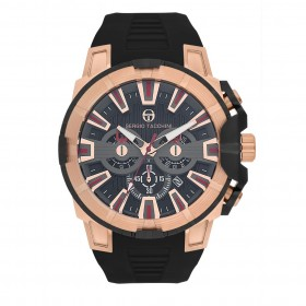 Мъжки часовник Sergio Tacchini -  ST.5.101.06