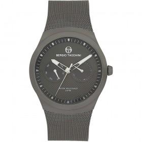 Мъжки часовник Sergio Tacchini -  ST.7.103.04