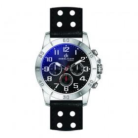 Мъжки часовник Daniel Klein - DK10644-7