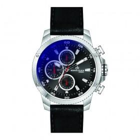 Мъжки часовник Daniel Klein - DK10593-1