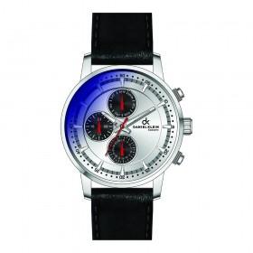 Мъжки часовник Daniel Klein - DK10614-7