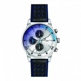 Мъжки часовник Daniel Klein - DK10619-5