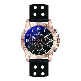 Мъжки часовник Daniel Klein - DK10644-1