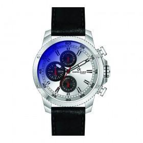 Мъжки часовник Daniel Klein - DK10593-6
