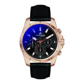 Мъжки часовник Daniel Klein - DK10626-2