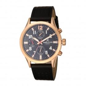 Мъжки часовник Daniel Klein - DK10680-1