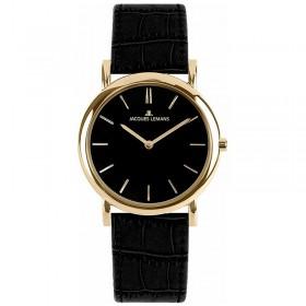 Дамски часовник Jacques Lemans - 1-1371E