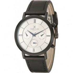 Мъжки часовник Daniel Klein - DK10738-7