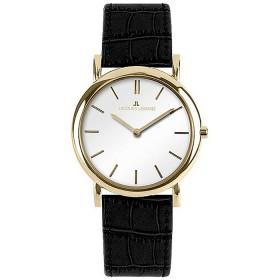 Дамски часовник Jacques Lemans - 1-1371H