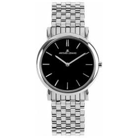 Дамски часовник Jacques Lemans - 1-1371I