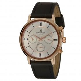 Мъжки часовник Daniel Klein - DK10738-3