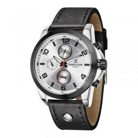 Мъжки часовник Daniel Klein - DK10787-5