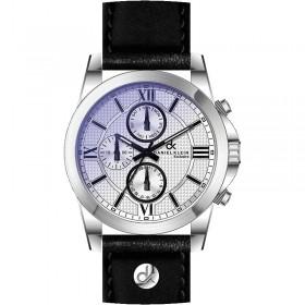 Мъжки часовник Daniel Klein - DK10399-6