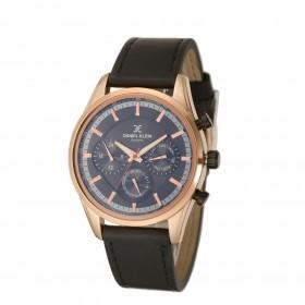 Мъжки часовник Daniel Klein - DK10701-1