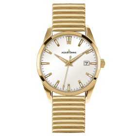 Мъжки часовник Jacques Lemans - 1-1769M