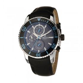 Мъжки часовник Daniel Klein - DK10703-3