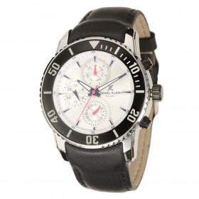Мъжки часовник Daniel Klein - DK10703-6