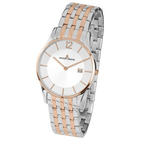 Мъжки часовник Jacques Lemans - 1-1852D
