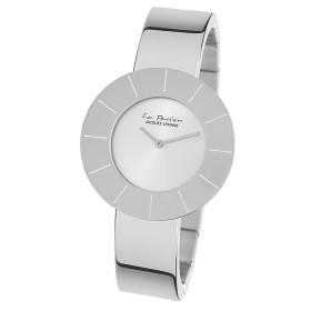 Дамски часовник Jacques Lemans - LP-128A