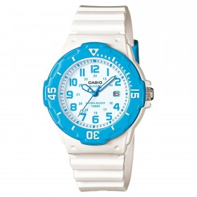 Casio Collection LRW-200H-2BV