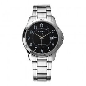Мъжки часовник Casio - MTP-V004D-1B