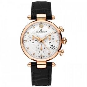 Дамски часовникк Claude Bernard - 10215 37R APR2