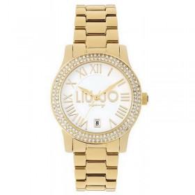 Дамски часовник Liu Jo - TLJ433