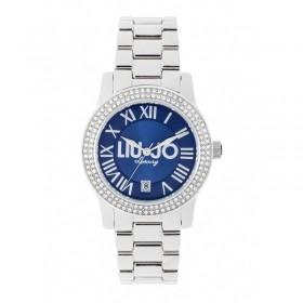 Дамски часовник Liu Jo - TLJ437