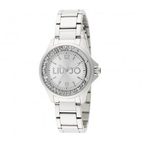 Дамски часовник Liu Jo - TLJ585