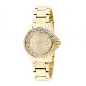 Дамски часовник Liu Jo - TLJ587