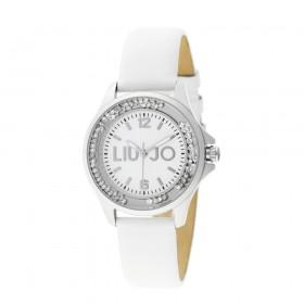 Дамски часовник Liu Jo - TLJ740