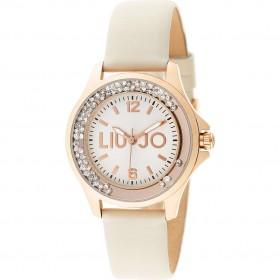 Дамски часовник Liu Jo - TLJ744