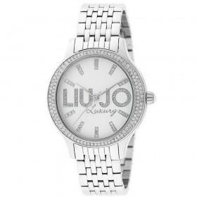Дамски часовник Liu Jo - TLJ768