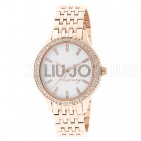 Дамски часовник Liu Jo - TLJ771