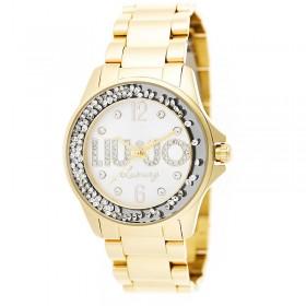 Дамски часовник Liu Jo - TLJ801