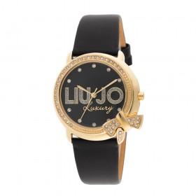 Дамски часовник Liu Jo - TLJ819