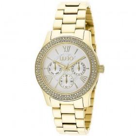 Дамски часовник Liu Jo - TLJ851